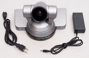 Sony Evi hd1 High definition Ptz Color Video Camera Hd Sdi Output