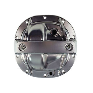 1979 14 Upr Billet 8 8 Rear Axle Cover Girdle Gt500 Mustang Strongest Diff Cover