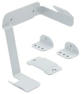 Welch Allyn 86100 Braun Pro 4000 Dock Wall Mount Kit