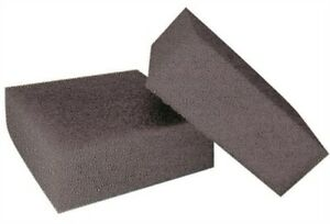 Jaz Products 360 116 11 Fuel Cell Foam
