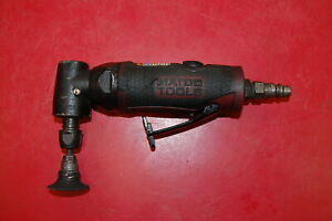 Matco Right Angle Air Grinder Mt4883 Free Shipping