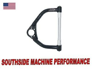 Ssm Performance 2wd Blazer S 10 Tubular Control Arm Lightweight