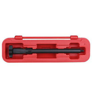 Automotive Diesel Fuel Injector Gasket Remover Hand Tools Car Accessories