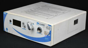 Conmed Linvatec Ls7700 Smart Or Lab medical Benchtop 300w Xenon Light Source
