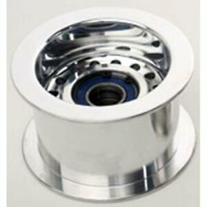 The Blower Shop 4105 Idler Pulley Assembly Diameter 6
