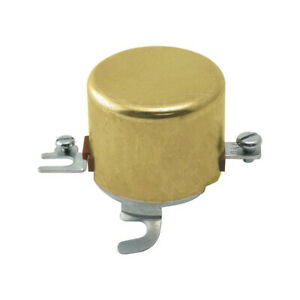 Model A Ford Generator Cut Out Relay Version Top Quality Imported