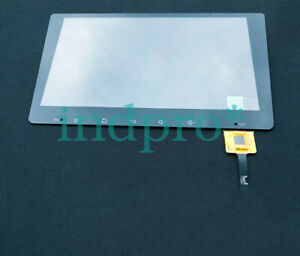 For Car Touch Screen Buick Hideo Lang Lang Ctp 0649 External Screen
