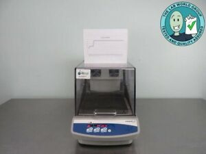 Vwr Incubator Orbital Shaker With Warranty See Video