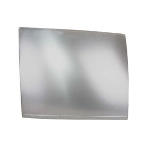Model A Ford Door Skin Coupe Right 28 22947 1