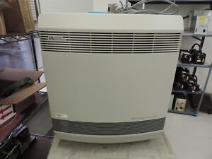 Abi 7900ht Fast Real Time Pcr
