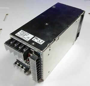 Power Supply 15v Dc 330w Tdk Kepco Rkw15 22k 11v 12v 13v 13 8v 14v 16v 17v 18v