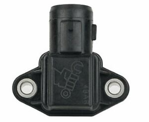 Omni power Map Sensor 5bar For 2000 05 Honda S2000