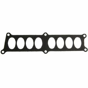 Clevite Mahle Ms15452 Fuel Injection Plenum Gasket 1988 1997 Small Block Ford V8