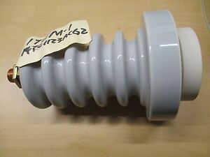 General Electric 147c1123acg2 Substation Transformer Bushing