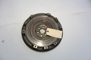 1990 1993 Mazda Mx 5 Miata 1 6l Manual 5 Speed Flywheel Mt Fly Wheel M1076