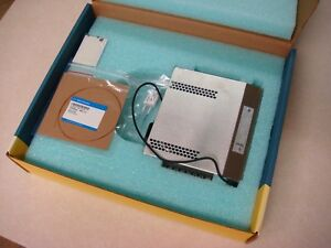 Agilent J w Ltm Gc Chromatograph Column Module 19091s 677 Hp 1ms 20m 18mm 18um