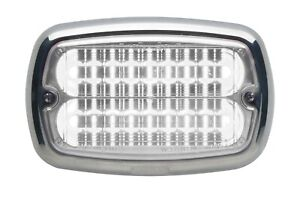 Whelen M6r c Linear Super led Lighthead