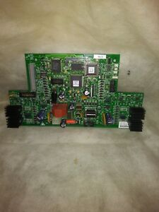Pitney Bowes Di200 Inserter Main Logic Pc Board h282034