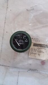 M38 And M35 Indicator Temperature Electrical 24 Volts Nsn 6685 00 335 9515