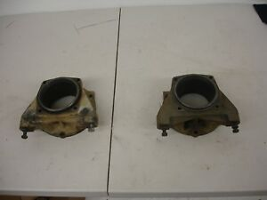 Transfer Case Adapter In Stock | Replacement Auto Auto Parts