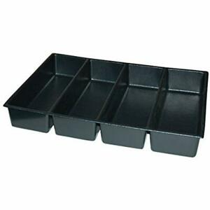 81930 4 Tool Chests Cabinets 4 compartment Divider For 29 W Kennedy Roller