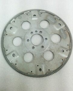 Gm Flexplate 1991 98 Big Block Chevy Gen V Vi 454 502 42 54 In Oz