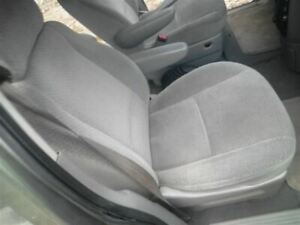 Passenger Front Seat Bucket Low Back With Air Bag Fits 99 00 Windstar 443420