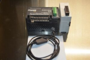Koyo Automation Direct Plc D0 05dr d Trainning With D0 07cdr All You Need