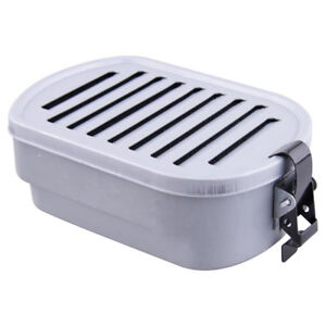 Fit For Robin Ey15 Ey20 Generator Engine Air Filter Cleaner Box Filter Element