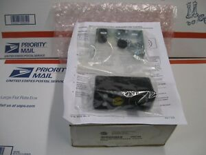 Fisher Variable Speed Salt Spreader Control 29246 W Blast New In Box Controller