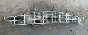 1956 Packard Grille Grill