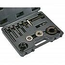 New Pittsburgh Pulley Remover And Installer Kit