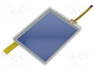 Display Lcd Graphical Stn Negative 320x240 Led 94 7x73 3x7mm Graphic Screen