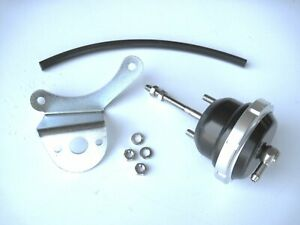 Elevate Volvo C30 T5 K04 Turbo Wastegate Actuator 2007 2014 Iwg75 Turbosmart
