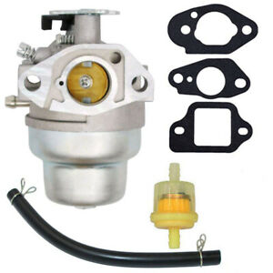 Carburetor Carb For Ryobi 2800psi Pressure Washer With Honda Gcv 160 Engine