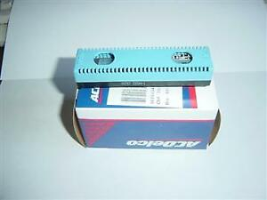 Gm Tpi Tuned Port Injection Memcal Chip Prom Eprom Programmed For Your Vehicle