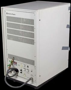 Spectra Dcr4 Industrial Lab Refrigerated Recirculating Water Laser Chiller Parts