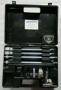 Porsche Tool 9737 00072197370 Measuring Tool Set