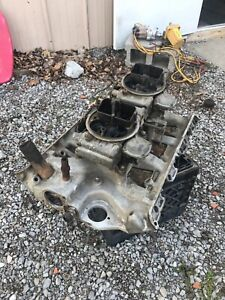 427 Ford Fe | OEM, New and Used Auto Parts For All Model
