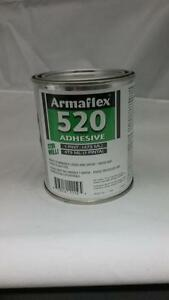 Armaflex 520 Contact Adhesive 1 Pint 473 Ml Industrial Mfg 2016 new