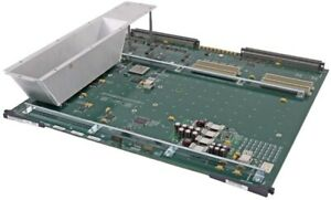 Acuson Pvi2 Assembly Plug in Board For Siemens Sequoia 512 Ultrasound System
