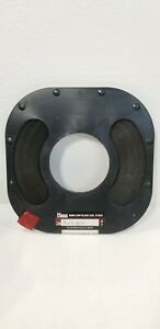 new Morse Band Saw Blade 250 Coil Stock 14 Teeth Per Inch