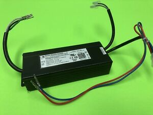 96w Thomas Research Products Dimmable Driver Pled96w 137 c0700 d