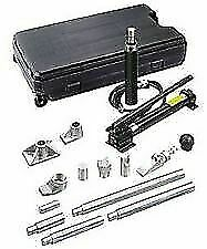 Otc 1515b 10 Ton Porta Power Kit