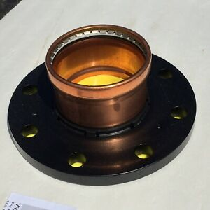 Viega Propress 4 Copper Xl c Adapter Flange 20863