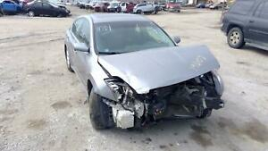 2007 2008 2009 Nissan Altima Engine Assembly 2 5l Hybrid vin C 4th Digit