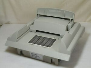 Applied Biosystems 96 well Thermal Cycler Block For Pcr System 9700 N8050251