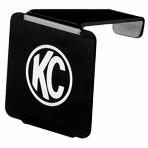 Kc Hilites 72000 Kc Light Cover