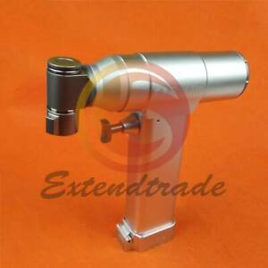 Medical Orthopedic Surgical Electric Oscillating Saw Medical Instruments New