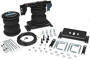 Air Lift 57215 Loadlifter 5000 Rear Kit